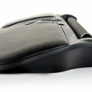 RollerMouse Free 3